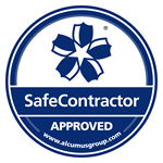 Seal-colour SafeContractor
